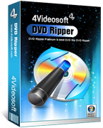 DVD Ripper Box